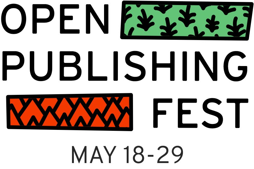 Open-Publishing-Fest